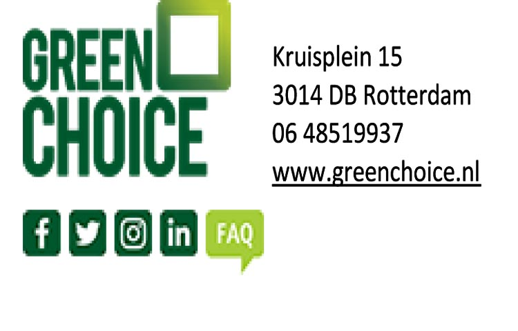 Greenchoice website.jpg